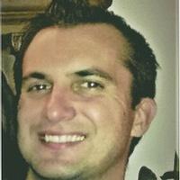 Anthony Joseph Armas
